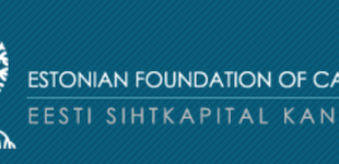 Estonian Foundation of Canada Creates Two New Funds